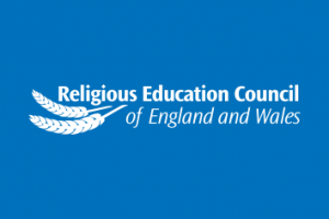 Religious Education Council logo