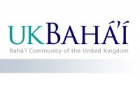 National Spiritual Assembly of the Baha'is of the United Kingdom