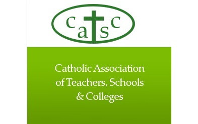 Catholic Association of Teachers