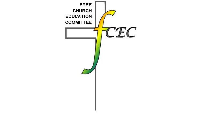 Free Church Education Committee