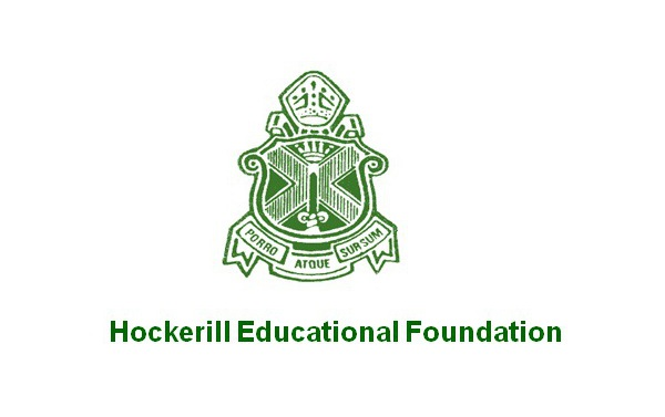 Hockerill Educational Foundation