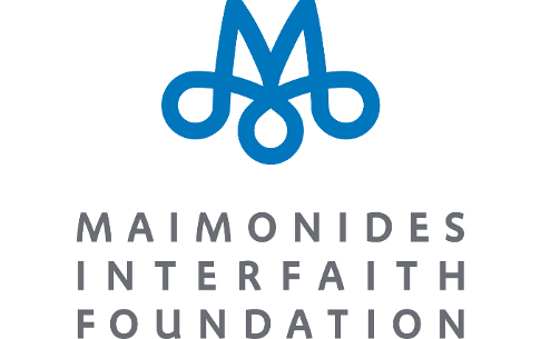 Maimonides Interfaith Foundation