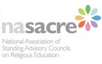 National Association of Standing Advisory Councils on RE