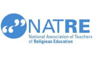 National Association of Teachers of RE