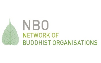 Network of Buddhist Organisations (UK)