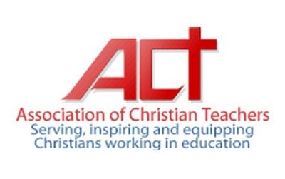 Association of Christian Teachers