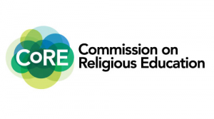 Review of religious education a positive step towards safeguarding the subject