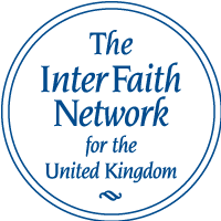Inter Faith Network for the UK