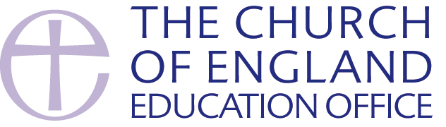 The Church of England Education Office (AKA the National Society) | The  Religious Education Council of England and Wales