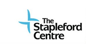 Stapleford Centre