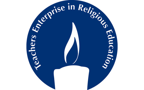 Teachers Enterprise in Religious Education