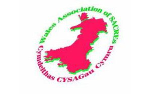 Wales Association of SACREs – WASACRE