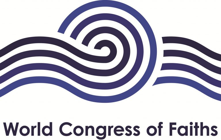 World Congress of Faiths