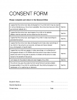 Media Toolkit consent form