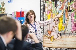 Funding available for Trainee RE Teachers